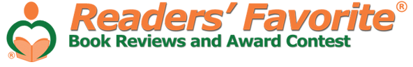 ReadersFavorite logo Tue 07-15-14