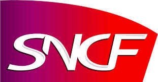 SNCF - the French National Railway, home of the TGV
