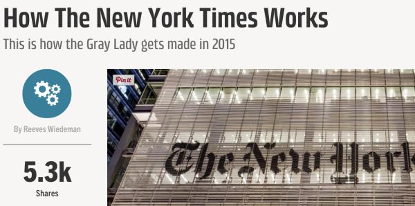 NYTimes Pop Mechanics Sun 02-15-15
