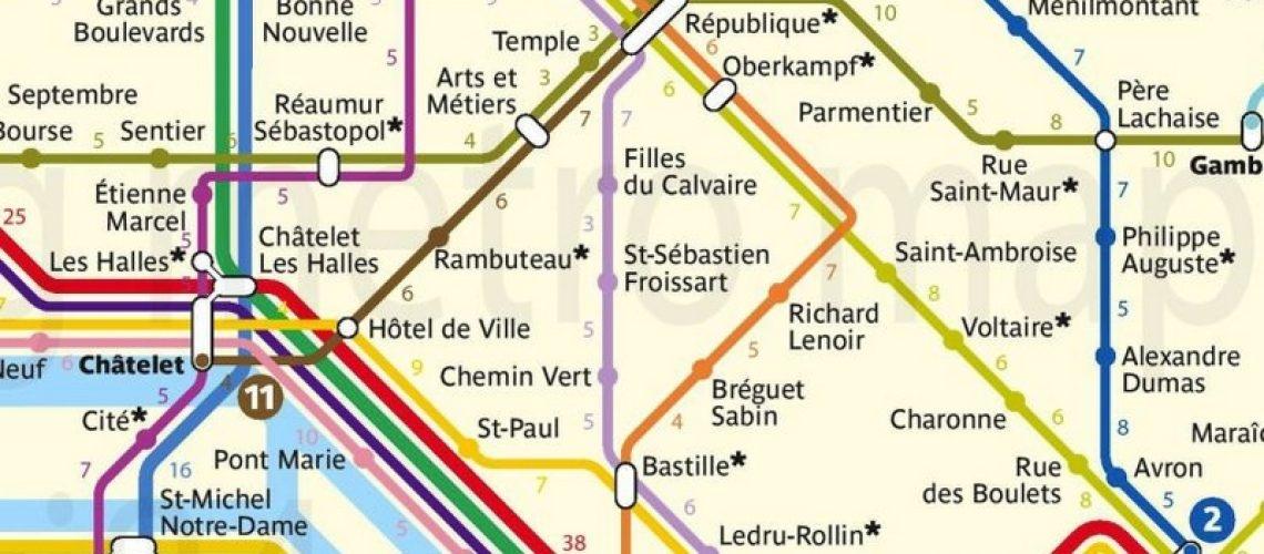 ratp-reseau-guillaume-martinetti-paris-zigzag